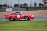 Porsche 3.0L Carrera RSR