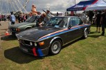 "BMW 3.0L ""Batmobile"""