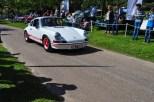 Carrera 2.7 RS
