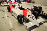 Ralt RT3 2000cc 1984
