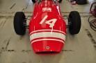 Cooper T56 1095cc 1960