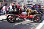 Genevieve - Darracq 2-Seater 2 Cylinder 10/12hp 1904