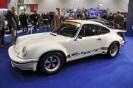 Porsche 911 3.0L RS