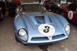 Bizzarrini 5300 GT Strada 1965