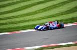 SMP Racing BR01 - Nissan driven by Nicolas Minassian, Maurizio Median & David Markozov