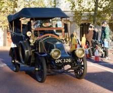 1904 Renault