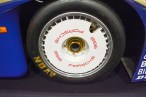 Porsche 956 wheel (it says so on the wheel)!