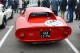 1964 Ferrari GTO/64