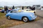 Venerable 356C