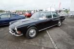 Maserati Qattroporte
