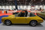 Actually a 912 but who's counting?