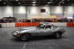 Eagle Low Drag E-Type