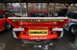 Imposing 935 rear end