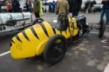 1922 GN Wasp