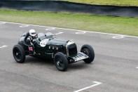 1928 Bentley 3/8 Special