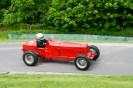 E.R.A. B-Type S 1488cc 1934