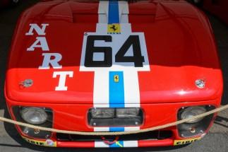 Ferrari BB512LM