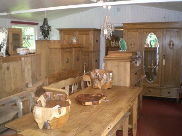 Dining Furniture Penrith Carlisle