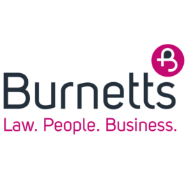 Burnetts Solicitors