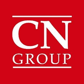 CN Group Logo