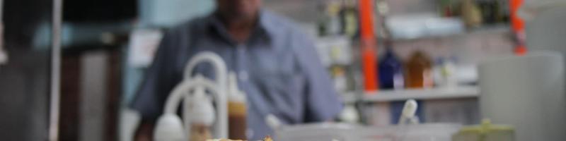 Lanche de linguiça, o melhor - Bar do Mingo | Cumbuca Bares e Botecos de Campinas