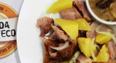 Comida di Buteco Campinas | Cumbuca Bares e Botecos