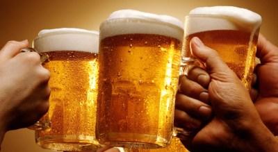 happy-hour-bar-boteco-cerveja-campinas