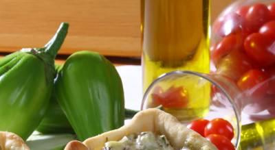 O Cumbuca selecionou três receitas com jiló