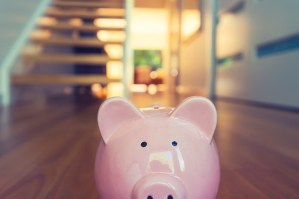 5 Ways to Save for Your Down Payment
