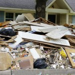 Helping Those Affected by Recent Hurricanes