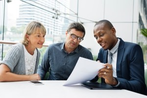 How to Become a Successful Loan Officer