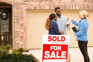 7 Things Buyers Do that Real Estate Agents Hate