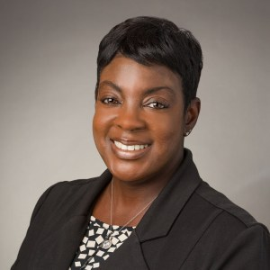 CU Members Mortgage Hires Bridgette Williams Bell as Trainer