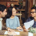Low Down Payment Loan Basics