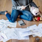 What do Mortgage Lenders Scrutinize on Your Bank Statements