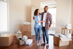 Five Surprising Facts All Millennials Should Know About Today's Housing Market