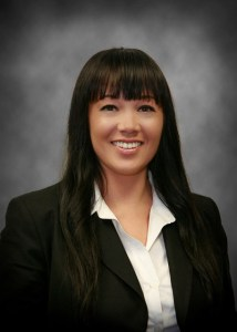 CU Members Mortgage Promotes Melissa Cruz