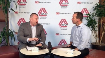 2019 Mortgage Lending Update with Steve Hewins