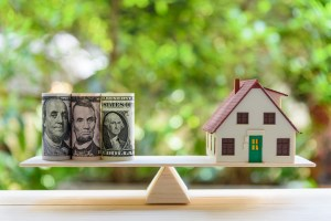 When to Consider a Second Mortgage