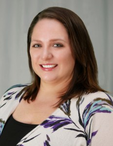 CU Members Mortgage Hires Credit Union Lending Expert  Renee Kontros as Pipeline Manager
