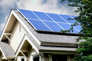 Making Your Home More Eco-Friendly With a Loan