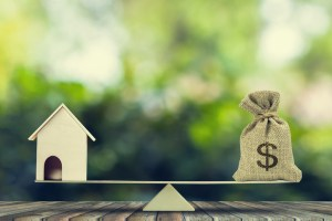 The Perils and Pitfalls of Not Pricing Your Home Appropriately