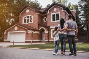 What Higher Conforming Mortgage Loan Limits Means to Buyers