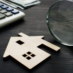 How COVID-19 Is Impacting Your Appraisal