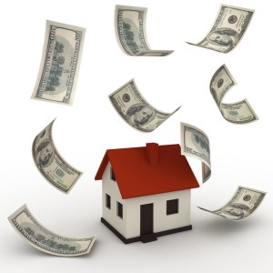 Homebuyer Assistance Program Available for Credit Union Members