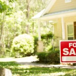 10 Tips for Writing the Perfect 'For Sale' Listing