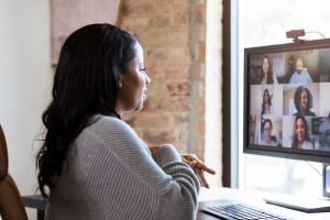 8 Tips for Better Video Calls