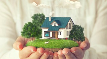 Purchase Mortgages Are Gaining Steam