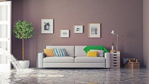The Importance of Flood Insurance