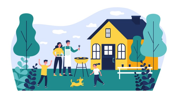 Time to Up Your Home Equity Lending Strategy